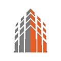 Building Bits logo