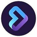 Jaysel logo