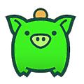 Coink logo