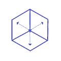 Bizanc logo