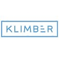 Klimber logo