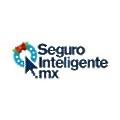SeguroInteligente.mx logo