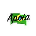 Apoia.org logo