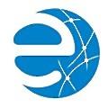 Envelio logo