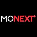Monext logo