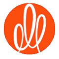 Sabbar logo