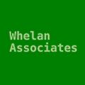 Whelan Associates logo