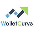 WalletCurve logo