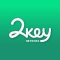 2key Network logo
