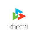 Khetra logo