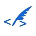 QuillHash Technologies logo