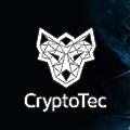 CryptoTec logo