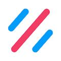 Bezahl.de logo