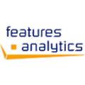 Features Analytics logo