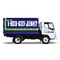 1-800-got-junk? logo