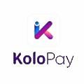 KoloPay logo