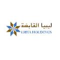 Libya Holdings logo