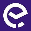 Entraded logo
