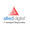 Allied Digital Services logo