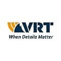 VRT Finland