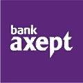 BankAxept