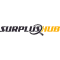 SurplusHub logo