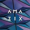 AmaZix logo