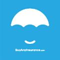 BuyAnyInsurance.com logo
