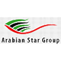 Arabian Star Group