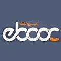 Ebooc logo