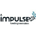 Impulse International logo