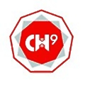 CH9 logo