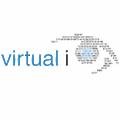 Virtual i Technologies