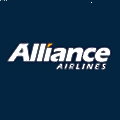 Alliance Airlines