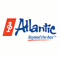 Atlantic Packaging Products logo