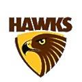 Hawthorn Football Club logo