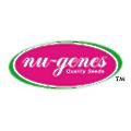 Nu Genes logo
