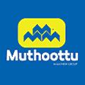 Muthoottu Mini logo
