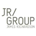 James Richardson logo