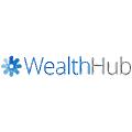 WealthHub logo