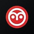 Rooam logo