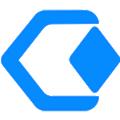 Compliance.ai logo