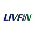 LivFin logo