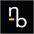 Normandin Beaudry logo