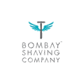 Bombay Shaving logo