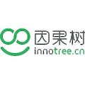 InnoTree logo