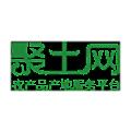 Jutubao logo
