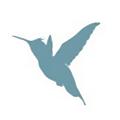 Takwin logo