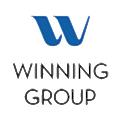 Winning Group logo