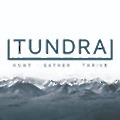 Tundra Technical Solutions